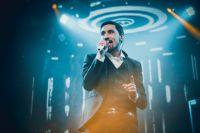 На концерт Димы Билана придут десятки тысяч омичей.