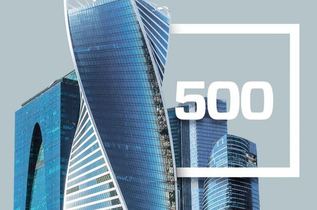 Сбербанк и 500 Startups ищут лучшие российские IT-проекты.