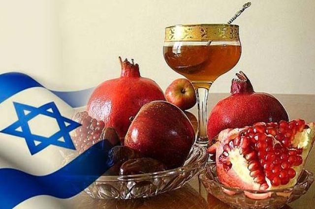 Книга жизни, десять текстов и шофар: 10 фактов о празднике Рош ха-Шана