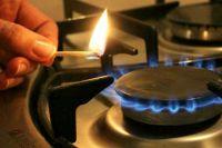 Украинцы без счетчиков бесплатно потребляют 383 млн кубометров газа в год