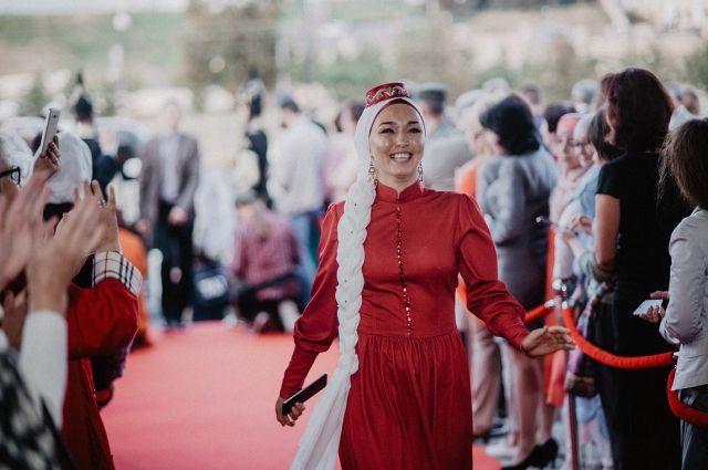 Фильм изКазахстана стал победителем Казанского фестиваля мусульманского кино