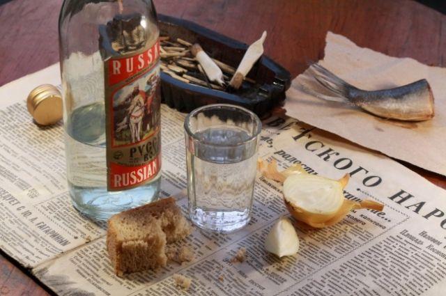 Привет из прошлого: пять способ необычно применить граненый стакан