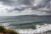 Тюменские аквалангисты обнаружили на дне Черного моря корабль