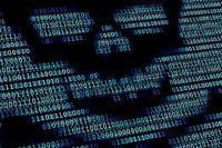 Хакеры атакуют компьютеры с операционной системой Windows: подробности
