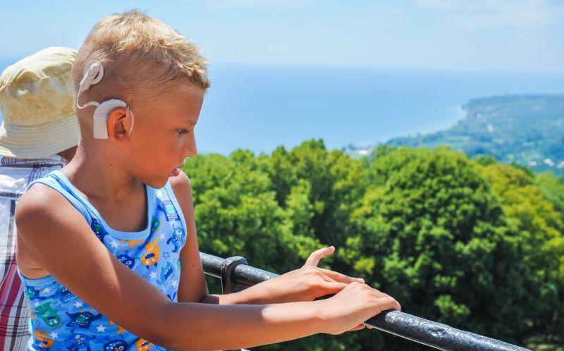 Дмитрий Кротов, 8 лет, Ставрополь