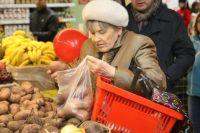 Соцзащита казань транспортная доплата пенсионерам