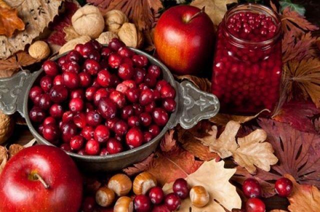 12 сентября: праздники, важные события в истории, народный календарь