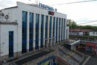 Вскоре в тоннелях станции Пермь II заработают специальные терминалы для самостоятельного оформления проездных документов.