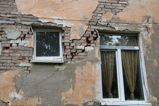 Практически 400 заброшенных гособъектов найдены вСвердловской области