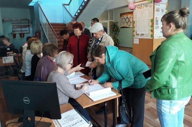 Общественные наблюдатели будут участвовать в избирательных кампаниях