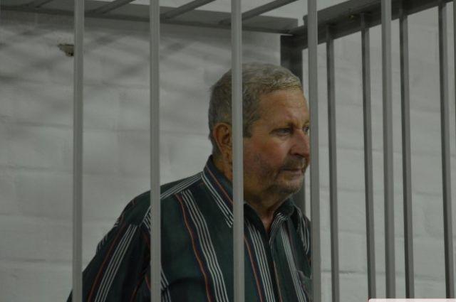 Пенсионер, ранивший детей под Николаевом, оказался дедушкой следователя