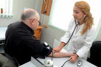 Мужчины чаще игнорируют проблемы со здоровьем