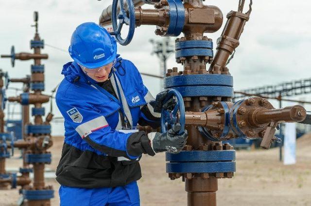 В Ноябрьске выберут лучшего оператор по добыче нефти и газа