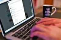 В Украине впервые уменьшилось количество пользователей Интернета