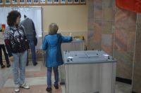На выборы губернатора в Кузбассе пришли 1,3 млн избирателей из 2,7 млн. 1,08 млн голосов они отдали Сергею Цивилёву.
