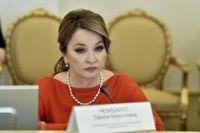 Александр Моор назначил Уполномоченного по защите прав предпринимателей