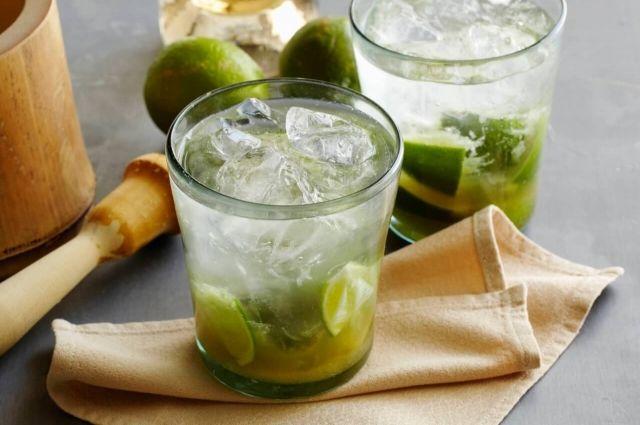 13 сентября: праздник двух напитков, календарь, что нужно сегодня сделать