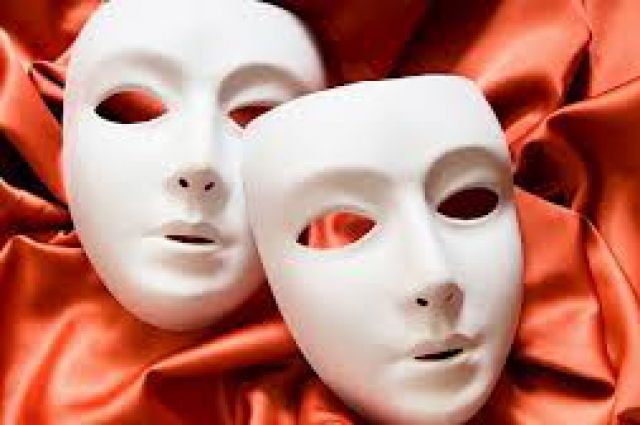 В этом году в течение недели спектакли «Амурской осени» будут проходить на двух площадках.
