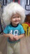 Богдан Туманов, 3 года, Минеральные Воды