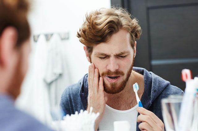 «На роду написано»? Стоматолог - о главных причинах болезней зубов