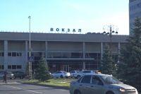 На тюменском вокзале появились билеты на «Императорский маршрут»