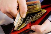 Кабмин увеличит пособие по безработице в 2019 году