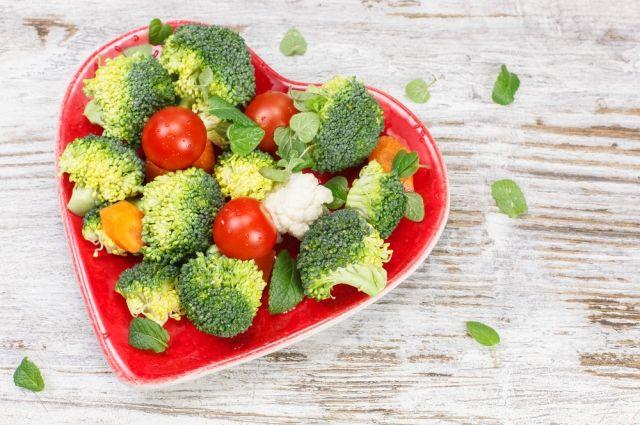 Почему диета озлобляет женщин?