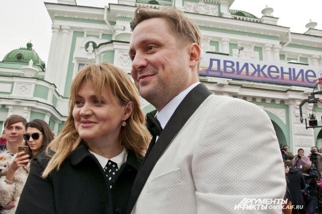 Объявлены фильмы-участники омского кинофестиваля «Движение»