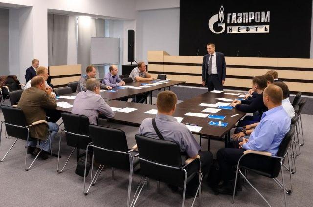 Конкурс профессионального мастерства включал и теорию, и практику.