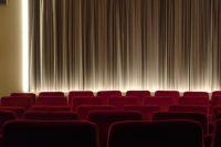 В Ноябрьске стартует фестиваль актуального научного кино «Фанк»