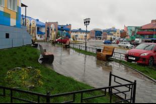 На Ямале капитально отремонтировали десять больниц и домов культуры