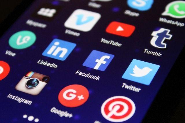 Почти 15 тысяч ямальцев обратились в службу занятости населения по интернету