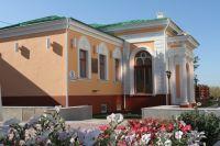 Дом Колчака в списке музейных объектов.