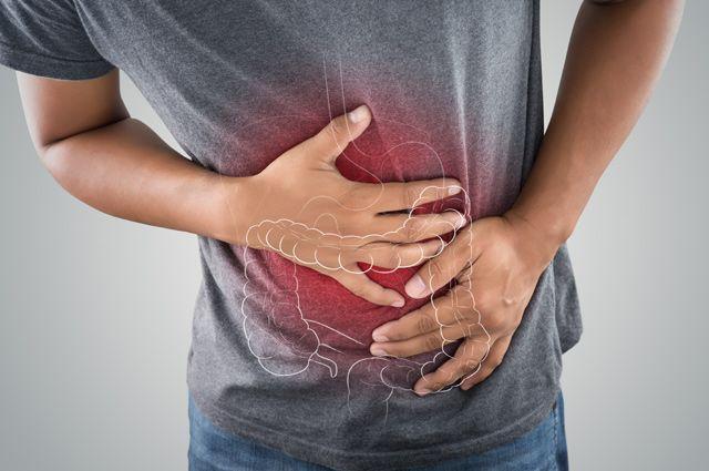 Картинки по запросу раздраженный кишечник