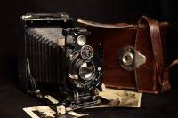 Заводоуковский фотограф занял все три призовых места на фотоконкурсе