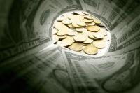 В МЭРТ сообщили, почему Украина ежегодно теряет полтора миллиарда долларов