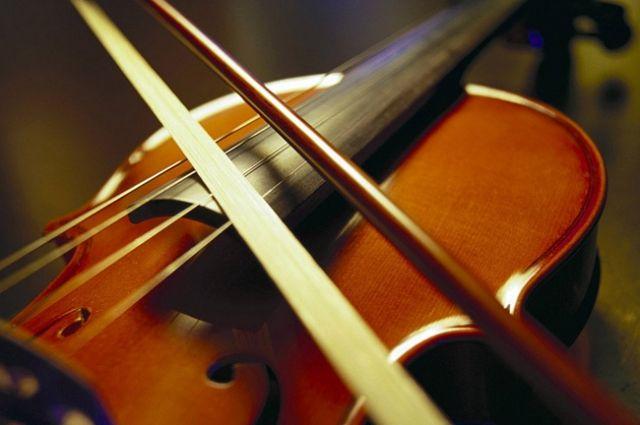 «Понижает давление»: врачи рассказали о влиянии музыки на здоровье
