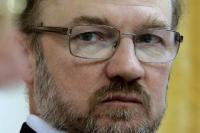 Александр Щипков.