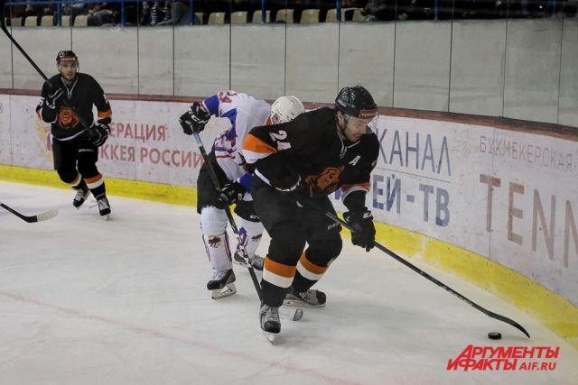 17 сентября пермяки сыграют с ещё одним представителе Казахстана - «Торпедо» из Усть-Каменогорска.