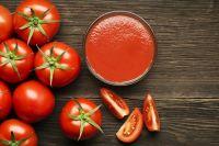 В Украине резко выросли цены на помидоры