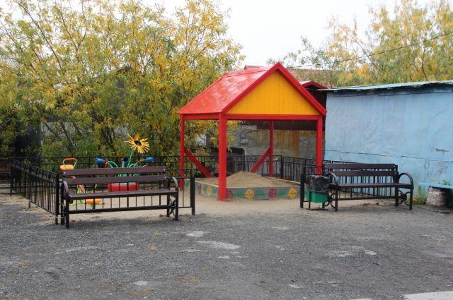 В Салехарде победителя объявят образцовый дом назовут 1 октября