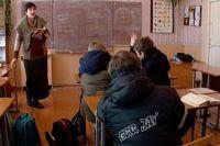 В Кабмине рассказали, насколько подготовлены к зиме детские сады и школы