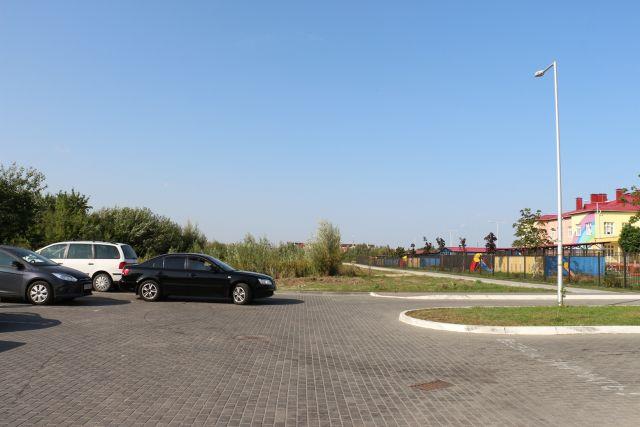 Озвучена возможная дата строительства новой школы на юго-востоке облцентра.