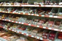 """В магазине """"Светофор"""" в Бородино обвешивали и обсчитывали покупателей"""