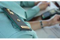 В Калининграде приставы арестовали 77 автомобилей должников.