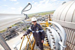 Энергоэффективность - ключевая задача Компании «Роснефть» и ее дочерних обществ.
