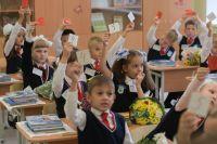 Школы всё чаще перекладывают ответственность за знания и воспитание детей целиком на родителей. А педагоги тогда для чего?