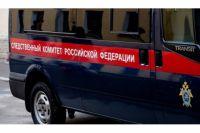 В Тюмени выясняют обстоятельства ДТП, в котором погибла школьница