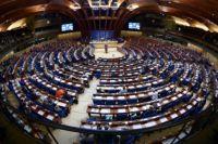 Украина пригрозила ПАСЕ бойкотом ее решений из-за прощения исключенных членов