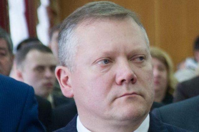Кабмин уволил госсекретаря Минэкологии за нарушение присяги и плохую работу